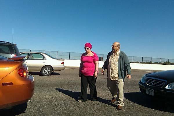 idiots_on_freeway