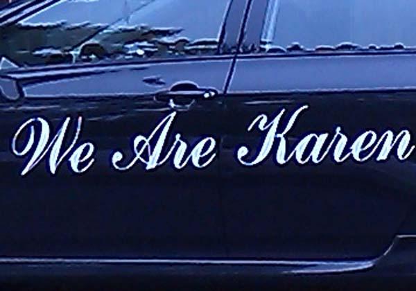 we_are_karen-close