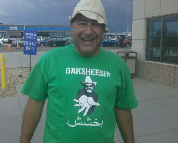 jay_baksheesh_shirt