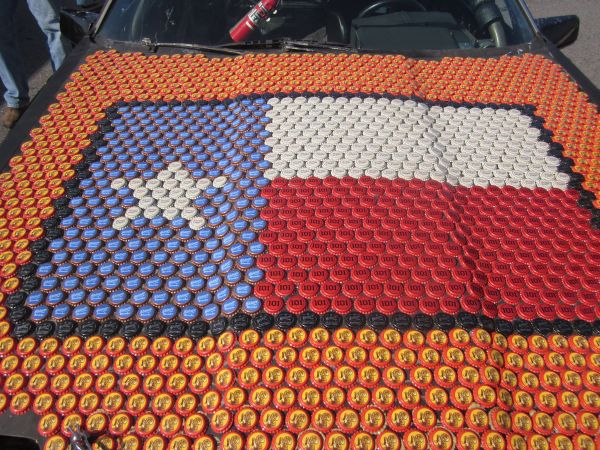 texasbottlecapflag-3
