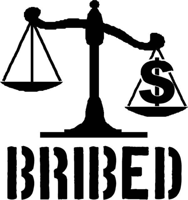bribed_stencil_history-02