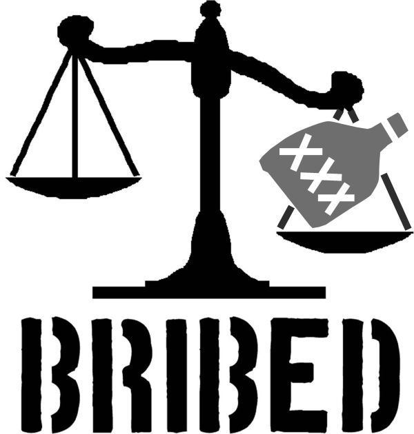 bribed_stencil_history-03