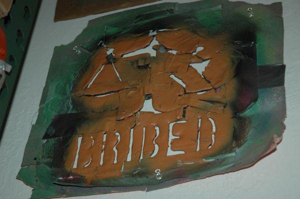 bribed_stencil_history-04