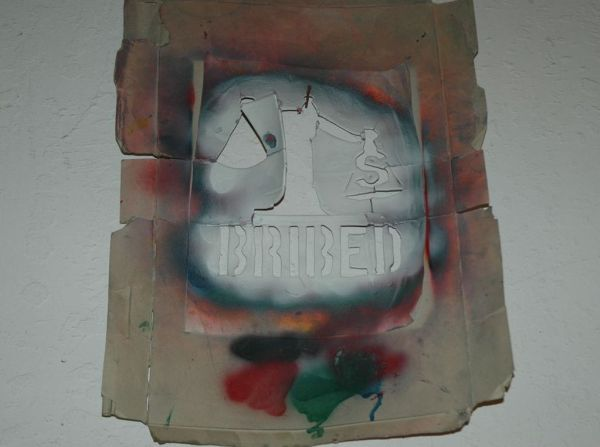 bribed_stencil_history-06