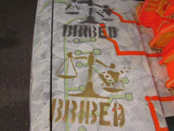 bribed_stencil_history-07
