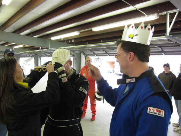 royalweddingpenalty-1