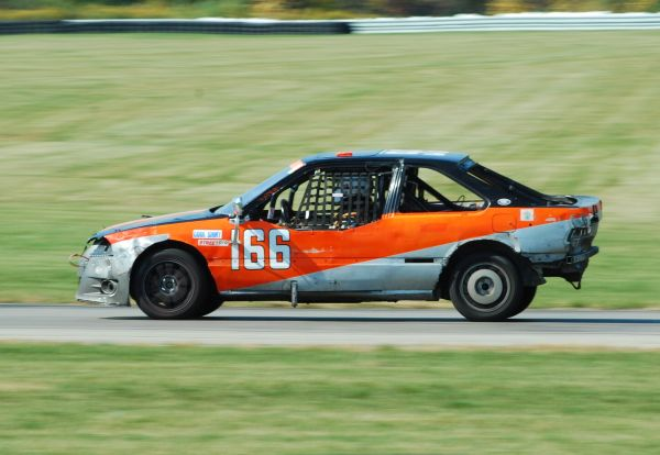 02-lil11-classa-600px