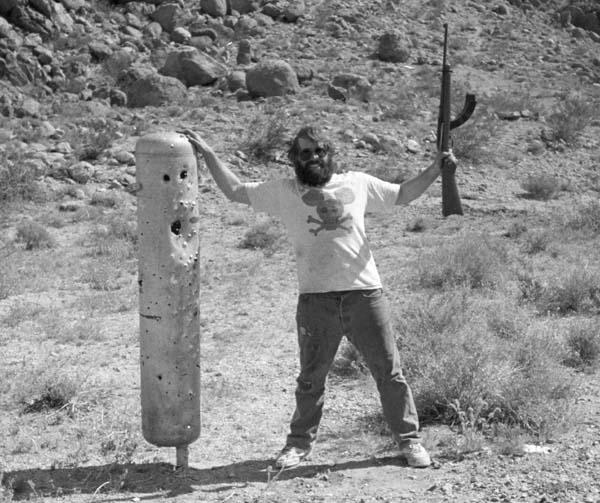 91-desertwithriddledtrailertank