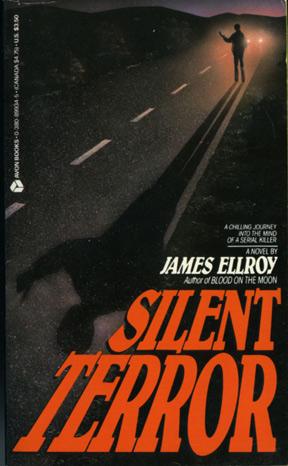 silentterror-600px