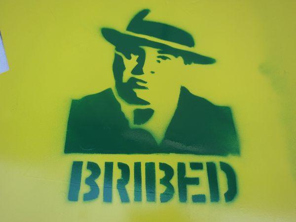 2102-bribes-1