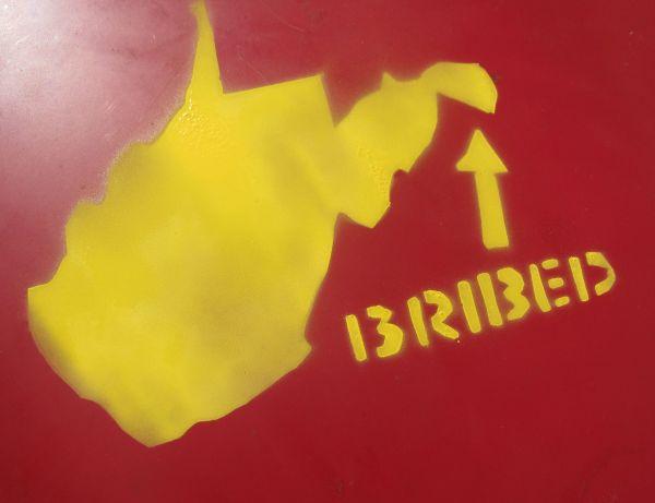 2102-bribes-2
