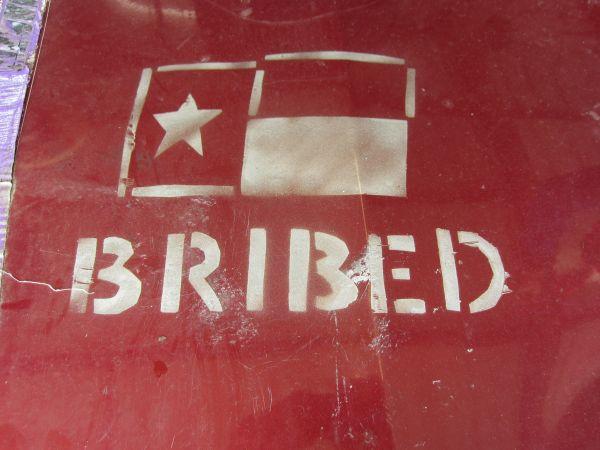 2102-bribes-5