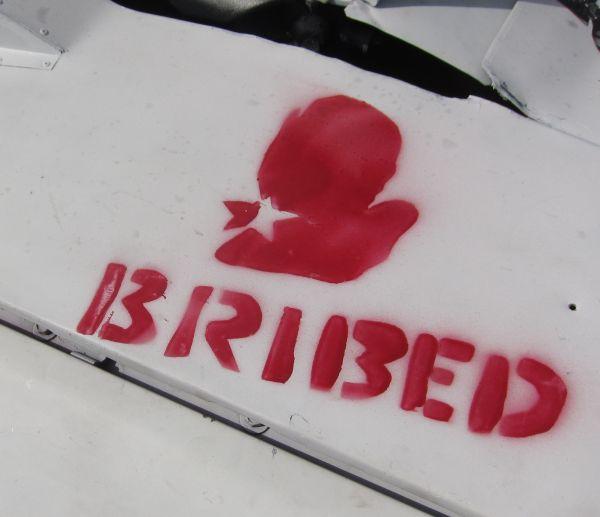 2102-bribes-6