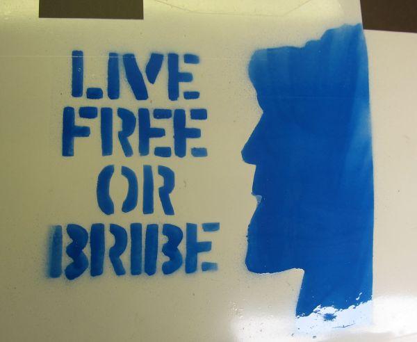 2102-bribes-7