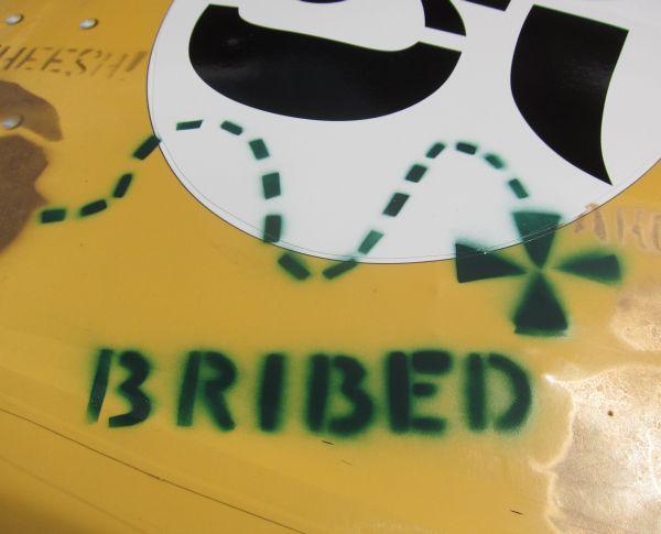 2102-bribes-8