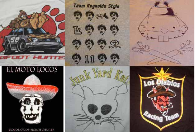 grid8-24_hours_of_lemons_team_shirts