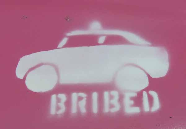 bribe_stencil-1