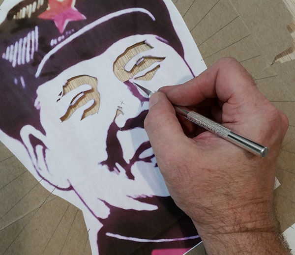 mao-stencil-cutout