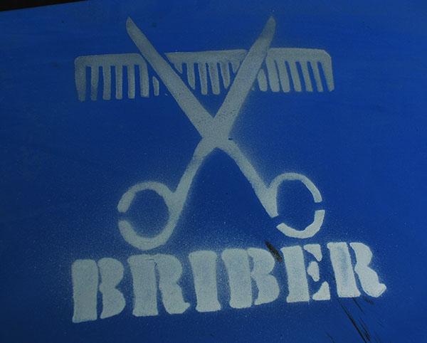 16-01-barber