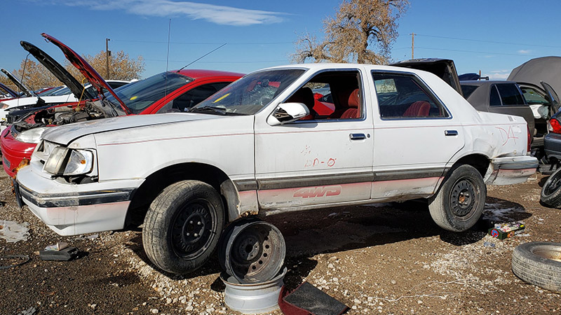 1987-mercury-topaz-in-colorado-junkyard-photo-by-murilee-martin